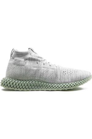 adidas Consortium sneakers - Grey