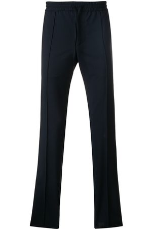 VALENTINO Piping trousers