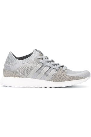 adidas King Push EQT Primknit Support sneakers - Grey