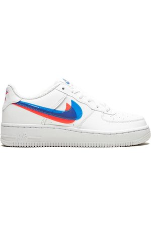Nike Sneakers - Air Force 1 LV8 KSA sneakers