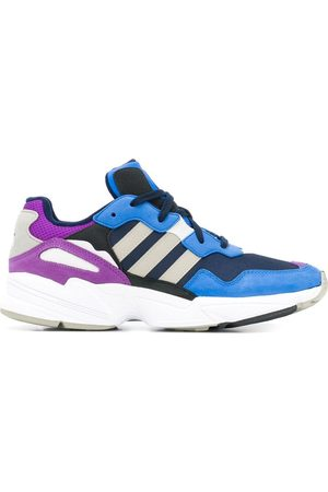 adidas Men Sneakers - Yung 96 sneakers