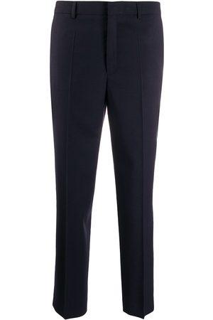 Filippa K Emma cropped tailored trousers