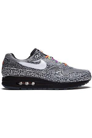 Nike Air Max 1 sneakers - Grey