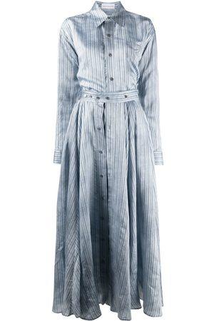 FAITH CONNEXION Striped suit dress