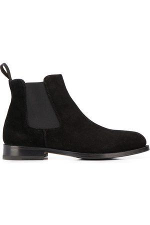 Scarosso Felisa ankle boots
