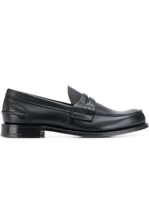 Church's Men Loafers - Pembrey leather loafers