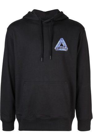 PALACE LA hoodie