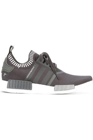 adidas NMD R1 PK' sneakers - Grey