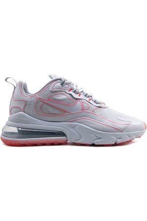 Nike Air Max 270 React sneakers - Grey