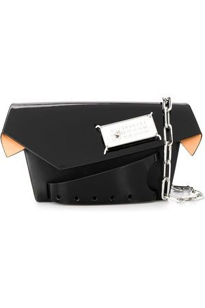 Maison Margiela Women Clutches - Small Snatched bag