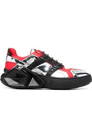 HIDE&JACK Silverstone sneakers