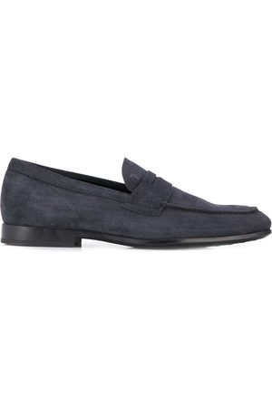 Tod's Men Loafers - Classic loafers