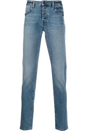 NEUW Denim slim fit jeans