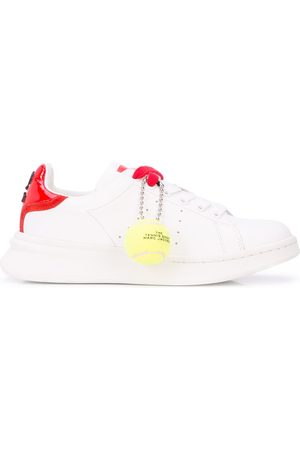 Marc Jacobs Women Sneakers - The Tennis Shoe sneakers