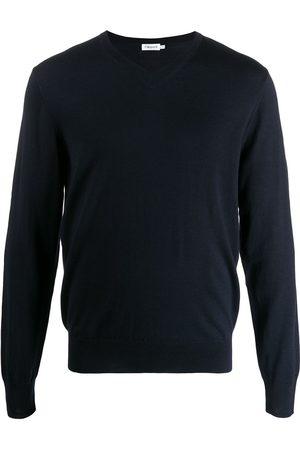 Filippa K Men Sweaters - V-neck jumper