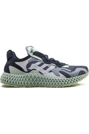 adidas Consortium Runner EVO 4D sneakers - Grey