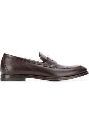 Scarosso Men Loafers - Stefano Marrone loafers