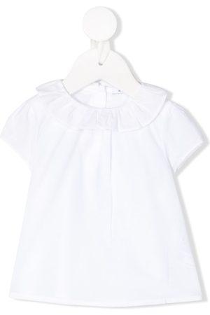 KNOT Lakey blouse