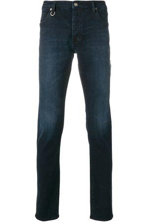 NEUW Men Skinny - Skinny fit jeans