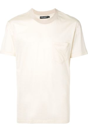 Dolce & Gabbana Short-sleeve T-shirt