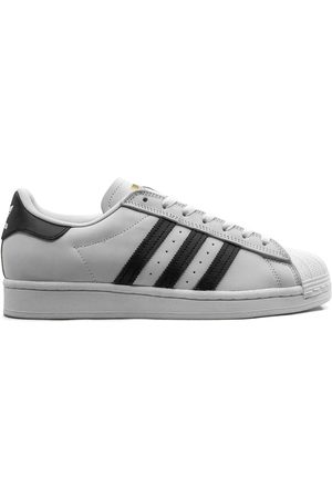 adidas Superstar ADV sneakers - Grey