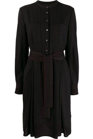 TALBOT RUNHOF Toria dress