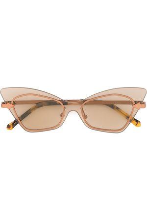 Karen Walker Mrs Brill sunglasses