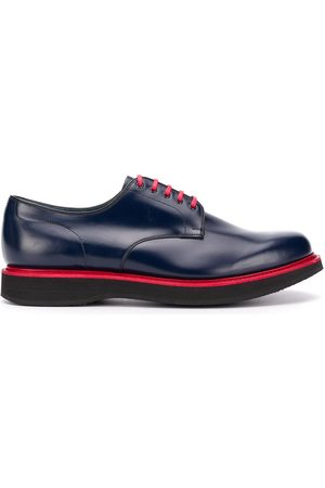 Church's Leyton 5 Derby shoes
