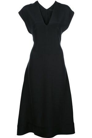 WARDROBE.NYC Release 05 dress