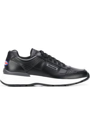 Church's Ch873 Retro sneakers