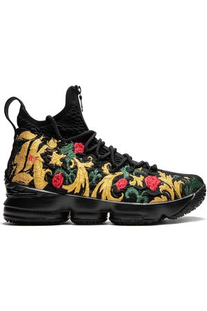 Nike Lebron 15 Perf sneakers