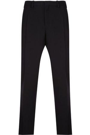 WARDROBE.NYC X The Woolmark Company Release 05 trousers
