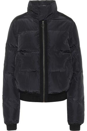 The Upside Padded jacket