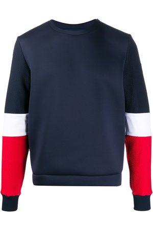 Rossignol Men Sweatshirts - Supercorde sweatshirt