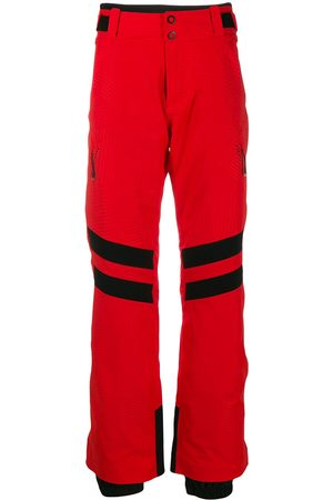 Rossignol Men Ski Suits - Aeration ski pants