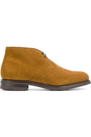 Church's Ryder 3 desert boots