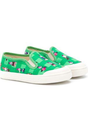 PèPè Gnome slippers