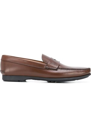 Church's Karl loafers