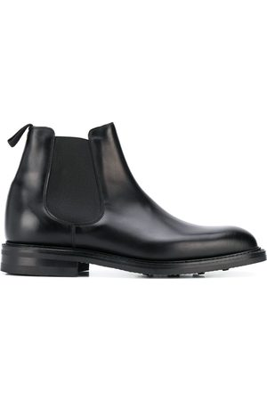 Church's Goodward R Chelsea boots