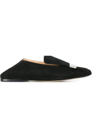 Sergio Rossi Women Loafers - Sr1 slippers