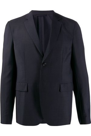 Acne Studios Slim-fit blazer