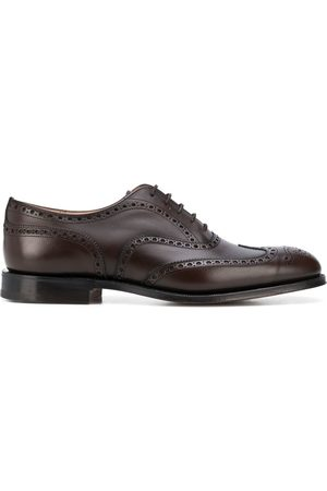 Church's Chetwynd Oxford brogues