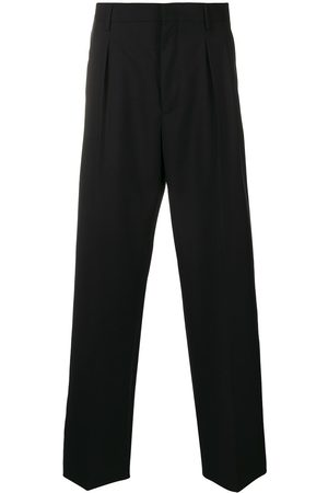 VALENTINO Tapered trousers