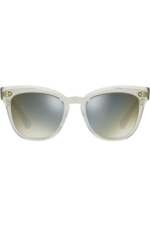 Oliver Peoples Women Sunglasses - Marianela sunglasses - Grey