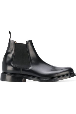 Church's Wells Chelsea boots