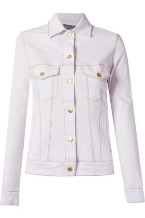 AMAPÔ Slim jacket