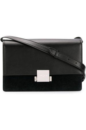 Saint Laurent Medium Bellechasse crossbody bag