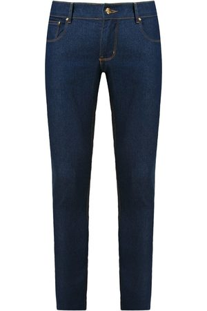 AMAPÔ Bruto skinny jeans