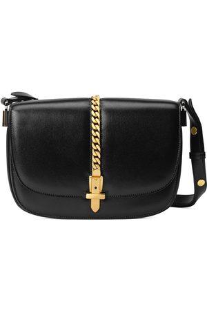 Gucci Small Sylvie 1969 shoulder bag