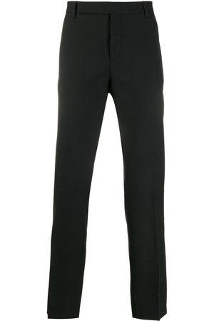 Saint Laurent Classic tailored trousers